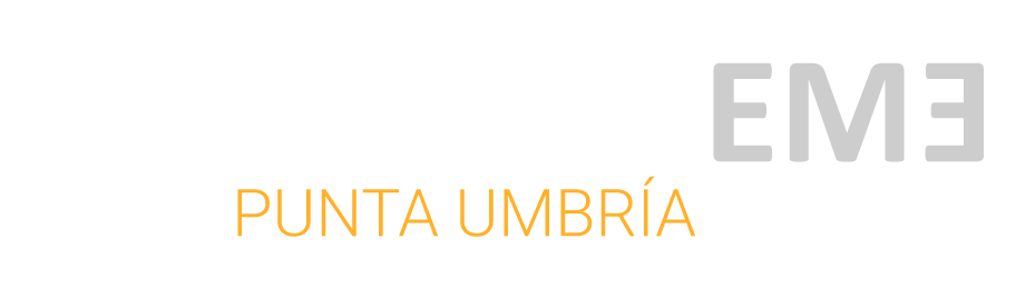 Grupo EME Punta Umbría